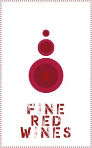 FINE RED WINES ENG
